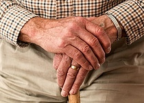 hands_walking_stick_elderly_old_person
