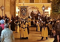 groesste_osterprozession_am_gruendonnerstag_in_palma